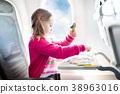여객기, 항공기, 비행기 38963016