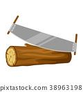 木头 木 林业 38963198