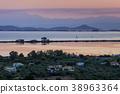 Lefkada island, Greece 38963364
