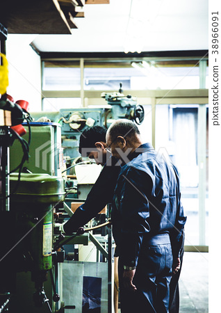 Manufacturing Engineer Technology Transmission 38966091