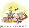 旅遊 旅行 觀光 38969802