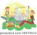 旅遊 旅行 觀光 38970015