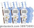 knight, knights, world history 38973693
