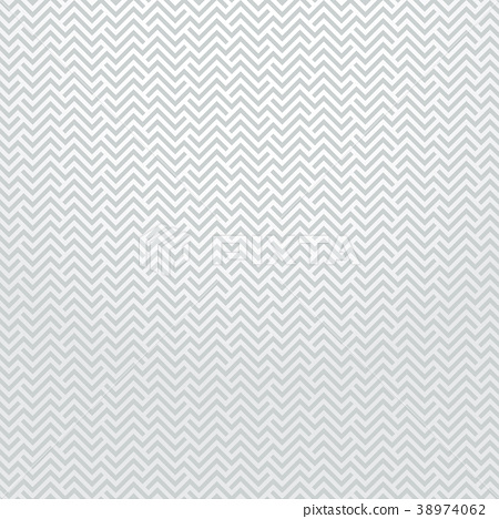 Abstract geometric pattern with stripes, lines. 38974062