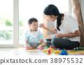 嬰兒 寶寶 寶貝 38975532