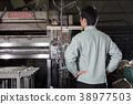 공장 38977503