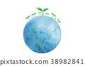 eco, ecology, earth 38982841