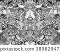 diamond background jewel 38982947