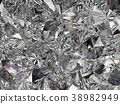 diamond background jewelry 38982949