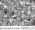 diamond background jewel 38983125