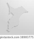vector, vectors, map 38983775