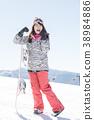 กินนอนหิมะ 38984886