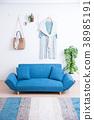 room, interior, interiors 38985191
