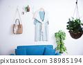 room, interior, interiors 38985194
