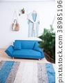 room, interior, interiors 38985196
