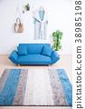 room, interior, interiors 38985198