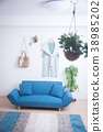 room, interior, interiors 38985202