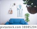room, interior, interiors 38985204