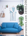 room, interior, interiors 38985206