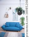 room, interior, interiors 38985208