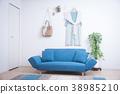 room, interior, interiors 38985210