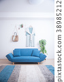 room, interior, interiors 38985212