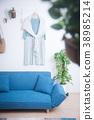 room, interior, interiors 38985214