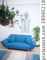 room, interior, interiors 38985218