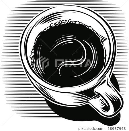 CupOfCoffee-bn05.eps 38987948