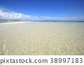 ท้องฟ้าเป็นสีฟ้า,มหาสมุทร,เรือ 38997183