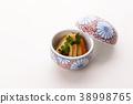 อาหารญี่ปุ่น Wakatsuki เคี่ยว 38998765