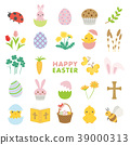 easter, icon, icons 39000313