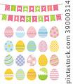 easter, egg, easter-eggs 39000314