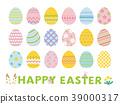 easter, egg, easter-eggs 39000317