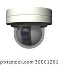 保安攝像頭 39001201