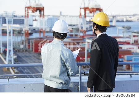 商人建設 39003884