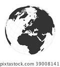 世界 地球 土 39008141