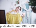 วิถีชีวิต,ไลฟ์สไตล์,ผู้หญิง 39009191