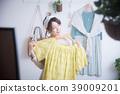 วิถีชีวิต,ไลฟ์สไตล์,ผู้หญิง 39009201