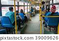 ภายในรถบัสเวียดนาม 39009626