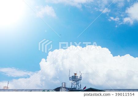 天空,藍天,雲,雲彩,blue sky,travel,sky,white clouds 39011554