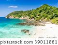 海滩 海 海洋 39011861