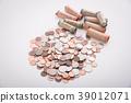 american coin rolls 39012071