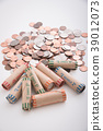 american coin rolls 39012073