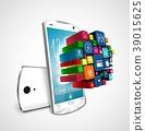 application social touchscreen 39015625