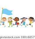 บทเรียนสำหรับเด็ก 39016657