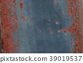 rust, rusting, marmalade 39019537