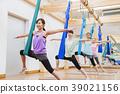 여성, 스포츠 클럽, 다이어트 39021156