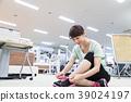 健身健身房女子健身俱樂部 39024197