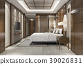 modern, bedroom, luxury 39026831